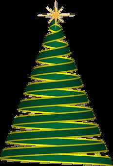 Weihnachtsbaum Comic.2 000 Kostenlose Weihnachtsbaum Und Weihnachten Bilder Pixabay