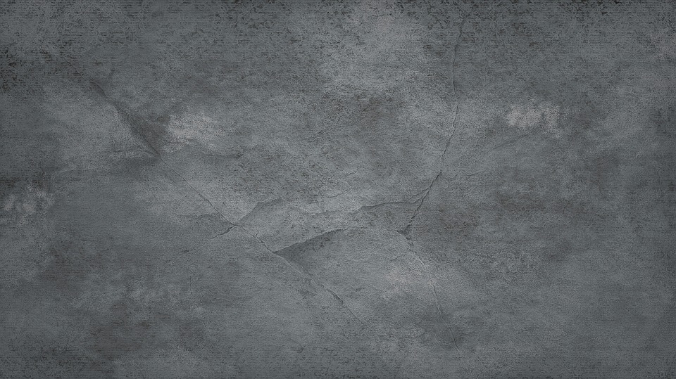 Texture Background Structure Pattern Grey Black