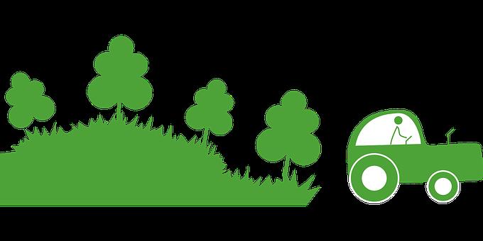 Agroécologie, Agroforesterie, Bocage