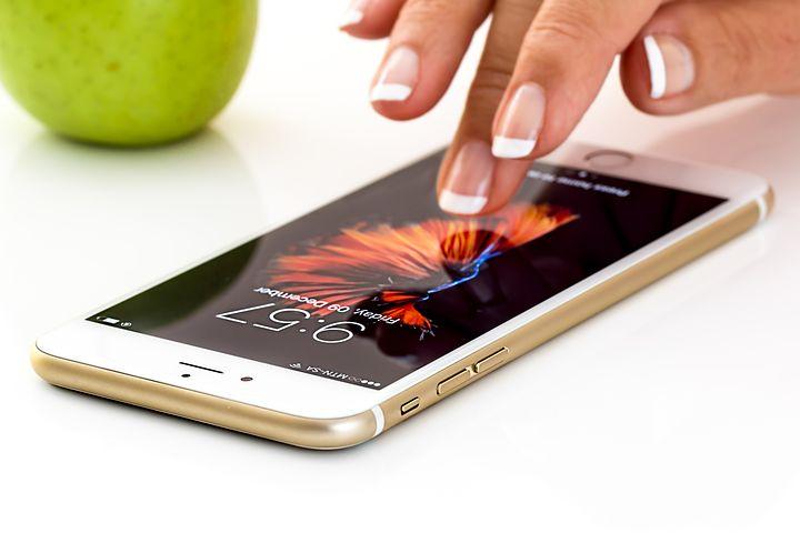 通話し放題格安SIMのおすすめや大手キャリアからの乗り換え方を解説のサムネイル画像