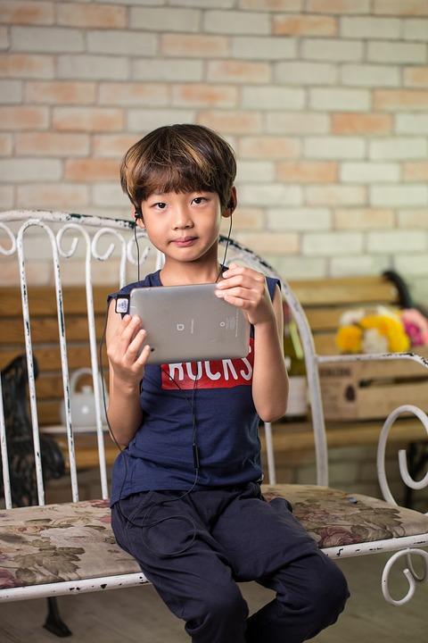 Фото ребенка в корее 65