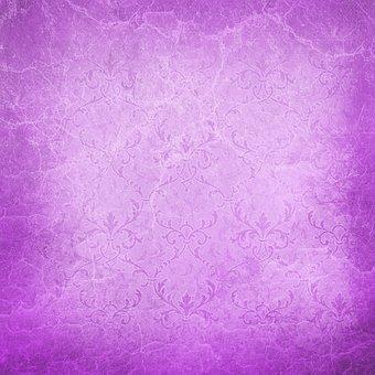 Download 3000+ Wallpaper Aesthetic Biru