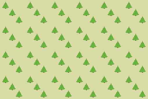 christmas wrapping paper pattern - Christmas Paper