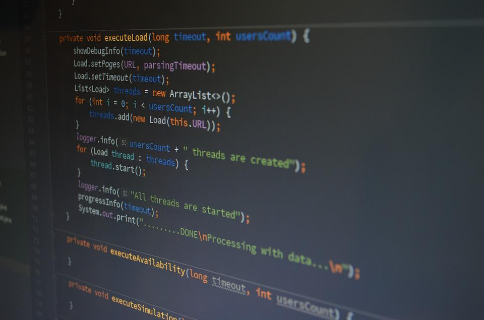Java中Lambda表达式解析
