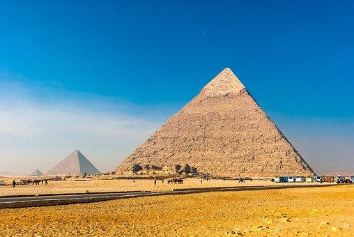 Egitto Foto - Scarica immagini gratuite - Pixabay