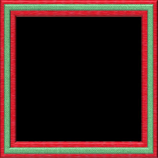 Navidad Textura Tela · Imagen gratis en Pixabay