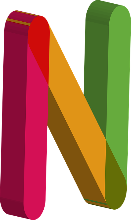 429 x 720 png 60kBCello
