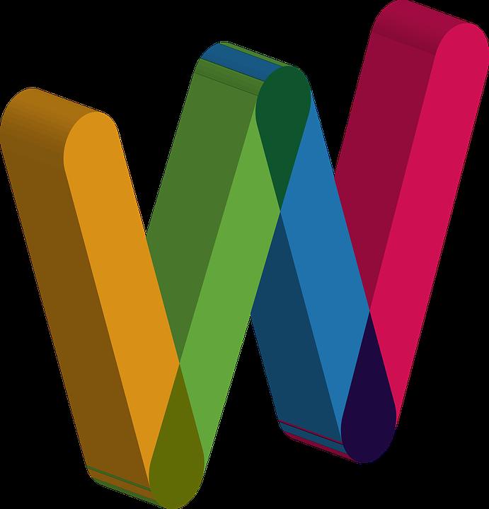alphabet 3d lettres 183 image gratuite sur pixabay