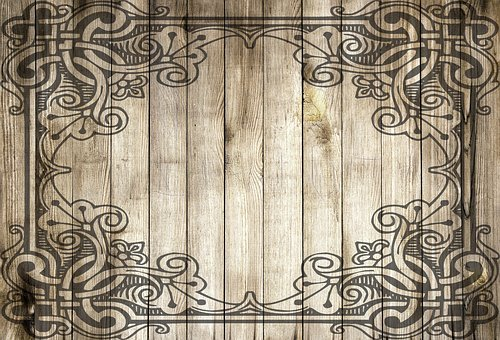 Wood Grain Images · Pixabay · Download Free Pictures
