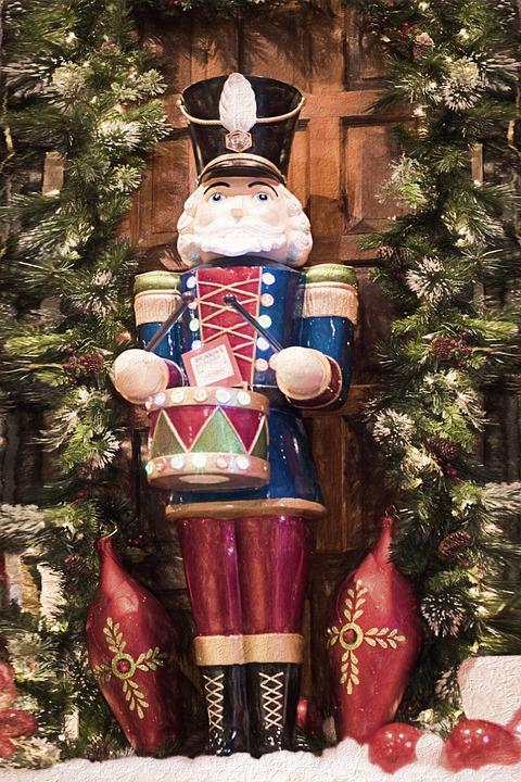 Christmas Drummer Boy.Christmas Drummer Boy Free Image On Pixabay