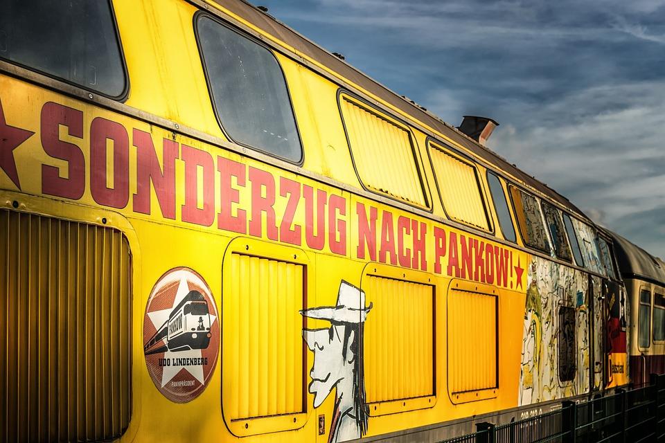 udo lindenberg tour