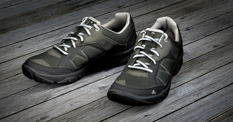 Image result for mens sport shoes