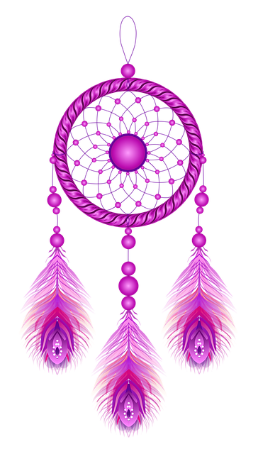 Dream Catcher Symbol Braided 183 Free Image On Pixabay