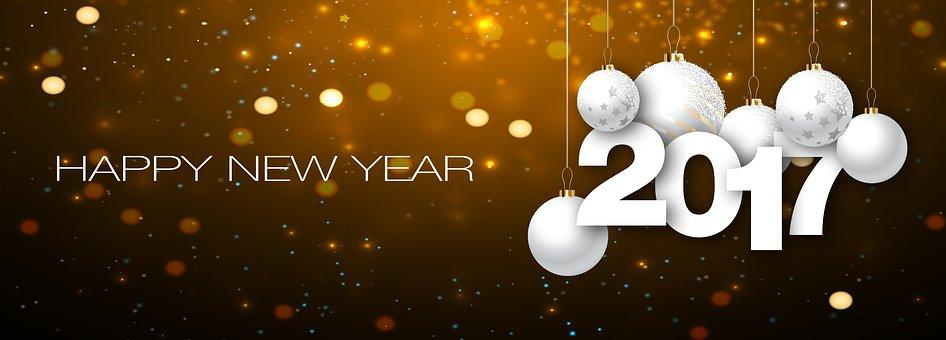 New Year Happy New Year New Year Celebrati