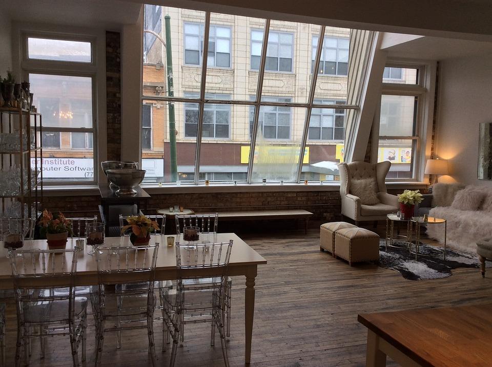 Free Photo Interior Luxury Apartment Design Free Image On Pixabay 1898583