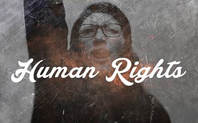 Universality of human rights based on natural law