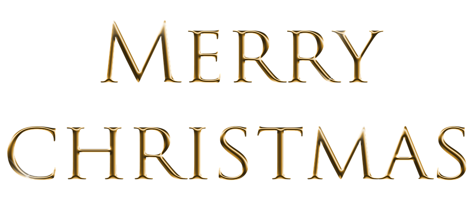 free illustration merry christmas lettering cute free. Black Bedroom Furniture Sets. Home Design Ideas