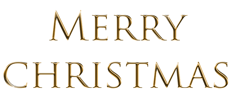 merry christmas images pixabay download free pictures