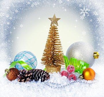 Nieuwjaar Beelden Download Gratis Afbeeldingen Pixabay