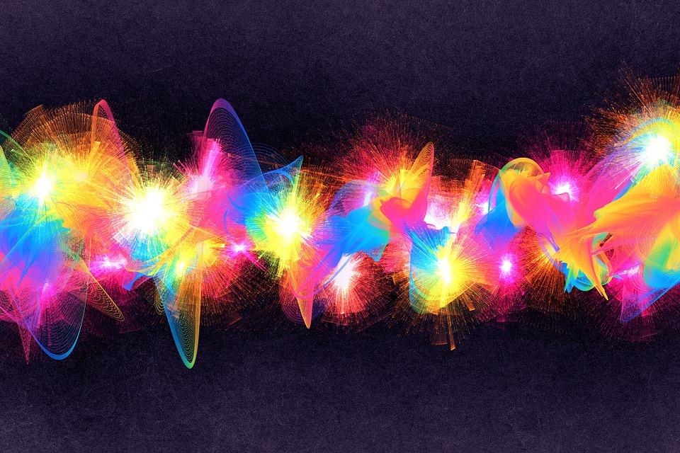 Astratto Sfondo Colorato Immagini Gratis Su Pixabay