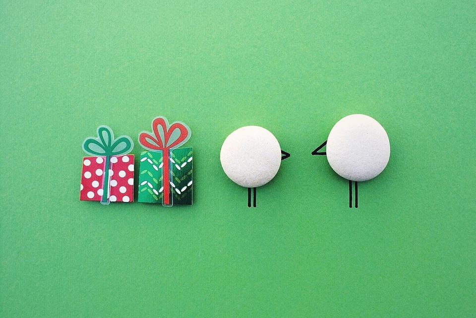 Weihnachten Urlaub Stein · Kostenloses Foto auf Pixabay