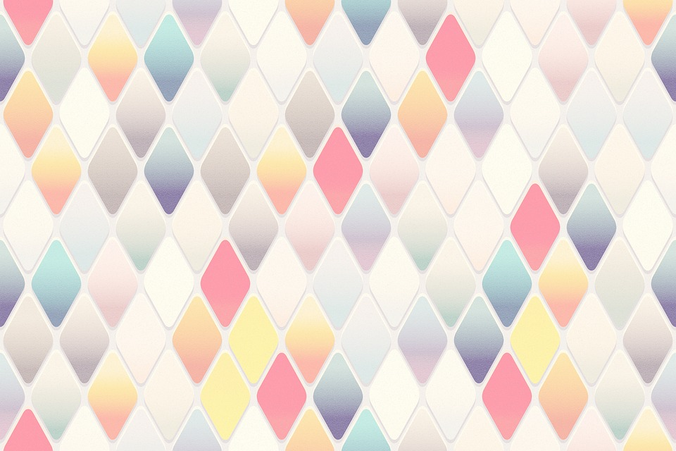 free illustration  abstract  colorful  background