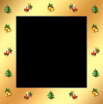 Christmas Stocking Bilder Pixabay Kostenlose Bilder Herunterladen