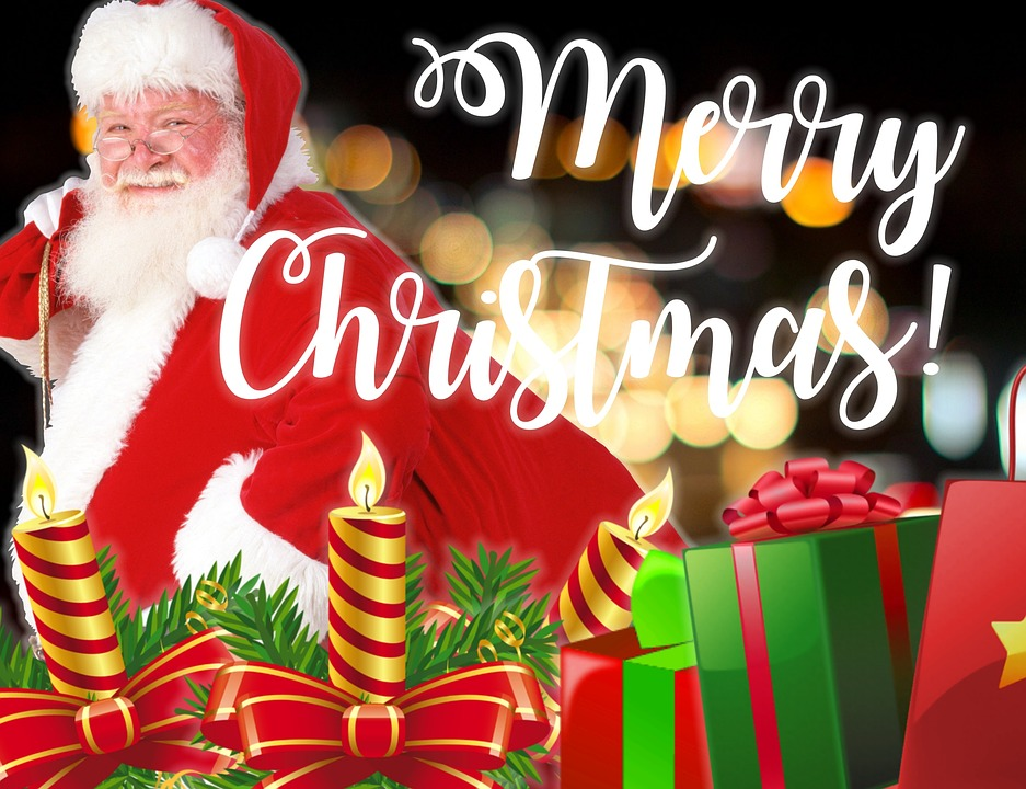 merry christmas christmas merry xmas merry holiday - Merry Christmas Images Free