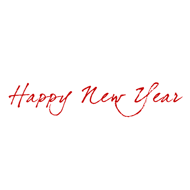 new year happy free image on pixabay