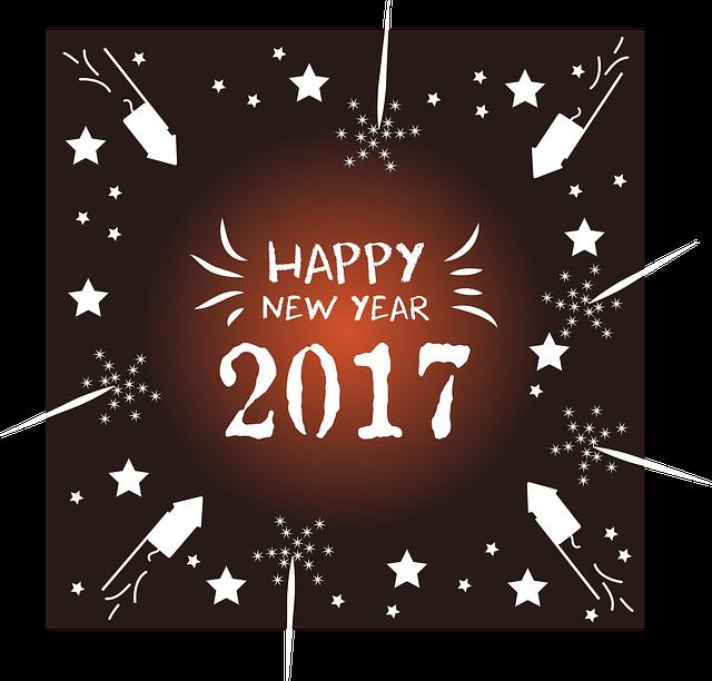 new year u0026 39 s day eve  u00b7 free vector graphic on pixabay