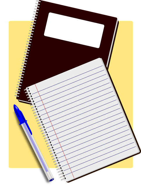 how to write up a power of attorney