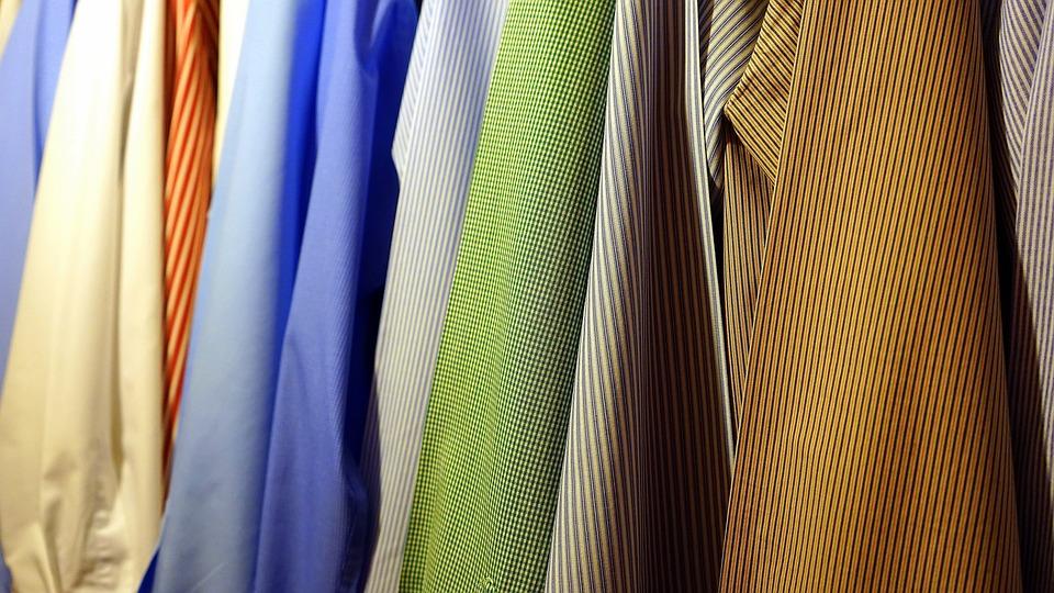 Chemise, Vêtements, Textiles, Design, Style