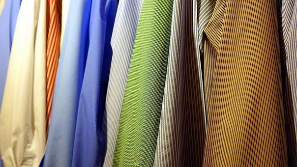 T シャツ, 衣料品, 服, 繊維, デザイン, スタイル, カジュアル