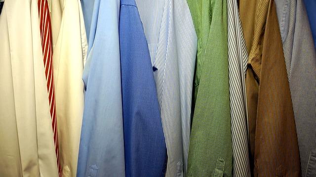 shirt-1902602_640.jpg