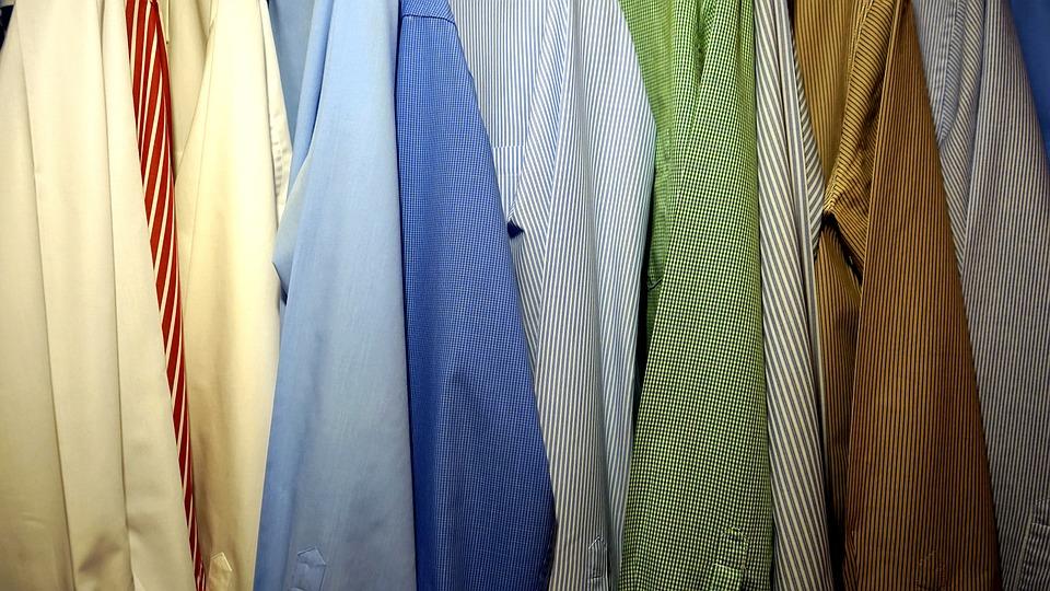 T シャツ, 衣料品, 服, 繊維, デザイン, スタイル, カジュアル, アパレル, ファッション