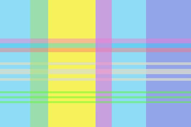 Free illustration easter background easter plaid free - What are the easter colors ...