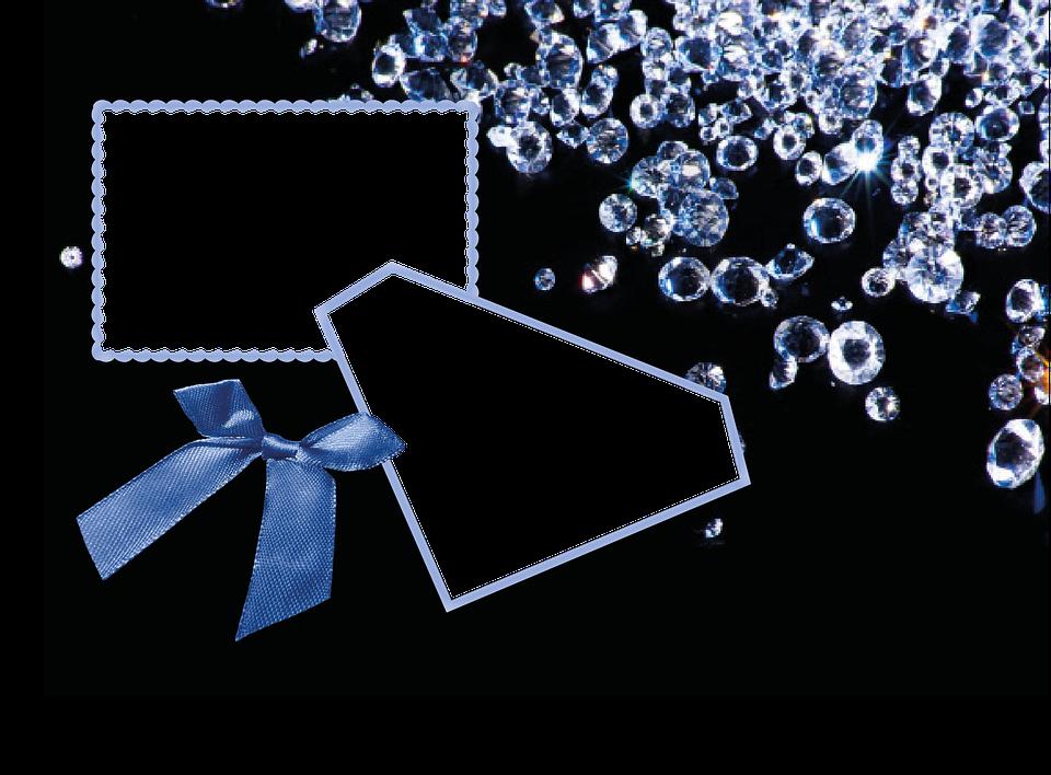 Rahmen Bilderrahmen Komposition · Kostenloses Bild auf Pixabay