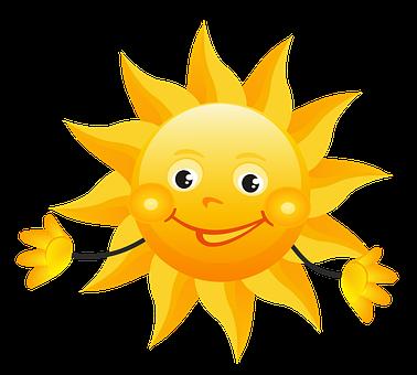 Pocasi Obrazky Pixabay Stahuj Obrazky Zdarma
