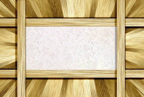 Wooden Frame Images · Pixabay · Download Free Pictures