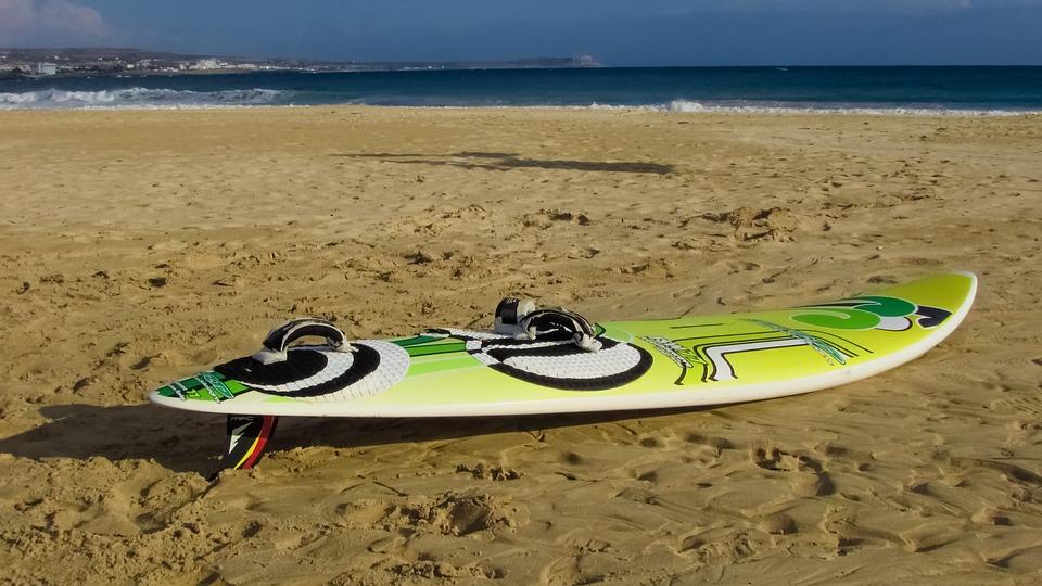 board surf free photo on pixabay