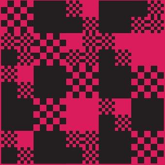 Forma De Cubo Imágenes Descarga Imágenes Gratis Pixabay