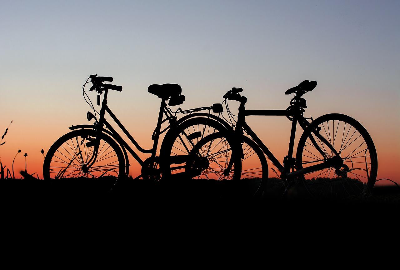 Картинки падения на велосипеде типа