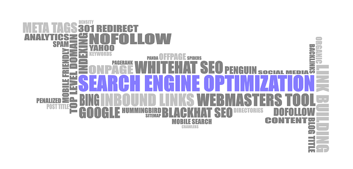 How do I improve my SEO ranking in 2019 in INDIA?