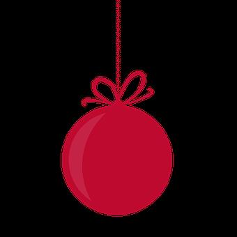 Felices fiestas im genes gratis en pixabay - Bilder weihnachtskugeln ...
