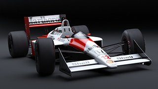 Image Result For Engine Sport Wallpaper