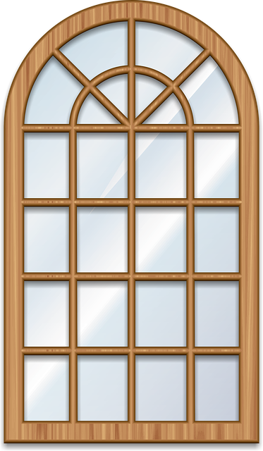 free illustration window wood pane architecture free