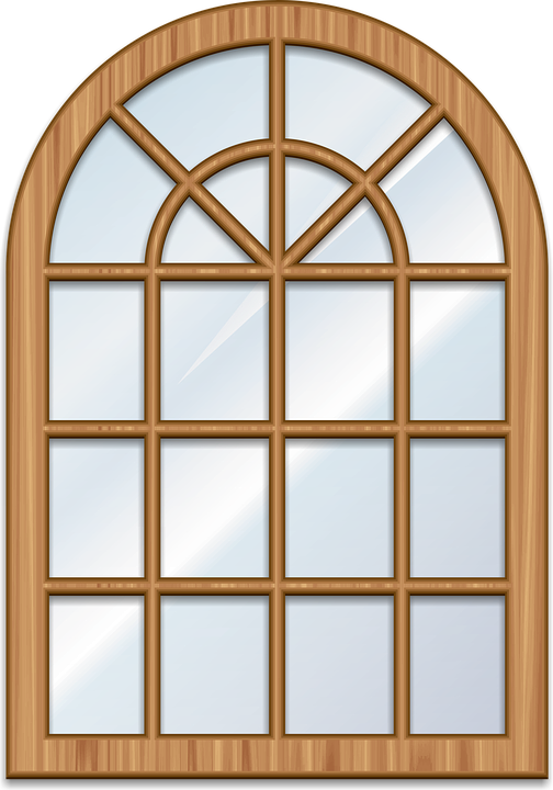 Window, Wood, Pane, Architecture, Frame