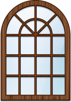 Glass panes free images on pixabay for Window design cartoon