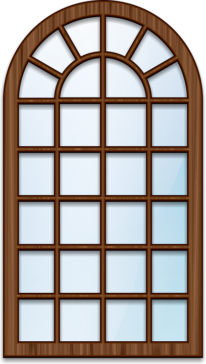 Window pane png images galleries with for Window design cartoon