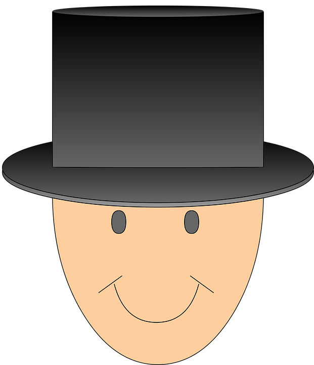 Top Hat Images Pixabay Download Free Pictures